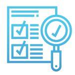 Asesoría en Importaciones Nivel Avanzado
